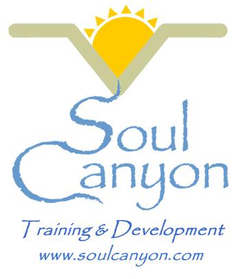Soul Canyon Training & Development