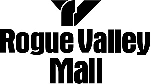 Rogue Valley Mall