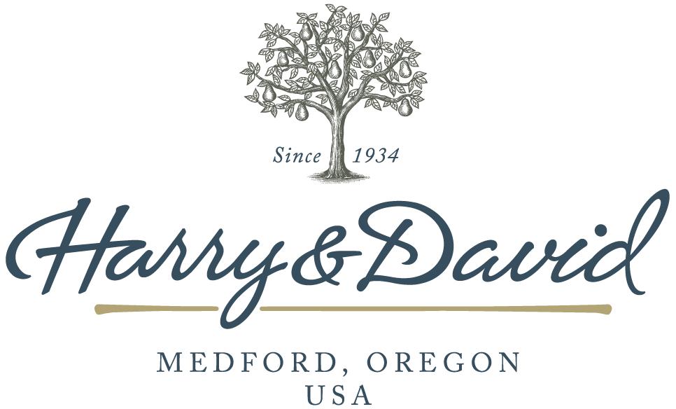 Harry & David Holdings, Inc.